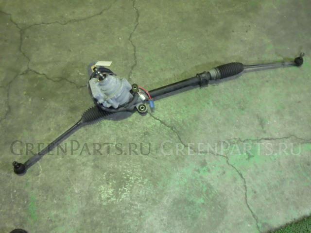 Рулевая рейка на MMC;MITSUBISHI Colt Z21A 4A90
