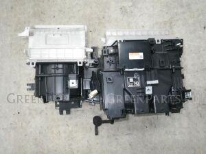 Мотор печки на Daihatsu ESSAY L235S KFVE
