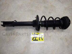Стойка амортизатора на Subaru Impreza GG2 EJ152