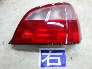 Стоп на Subaru Impreza GD2 EJ152 220-20720