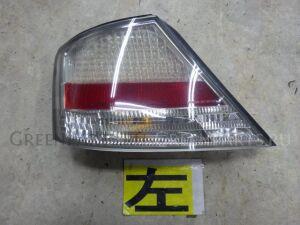 Стоп на Nissan Gloria MY34 VQ25DD 4885
