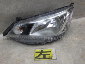 Фара на Nissan NV 200 BANET VM20 HR16DE H007 HCR-642