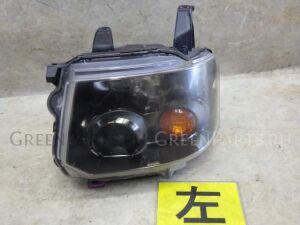 Фара на Nissan Otti H92W 3G83T P6537 HCHR-598
