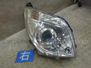 Фара на Suzuki Palette MK21S K6A 100-59175 HCR-618