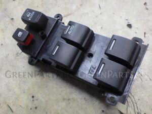 Блок упр-я стеклоподъемниками на Honda Insight ZE2 LDAMF6