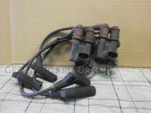 Катушка зажигания на Subaru Pleo RA1 EN07U