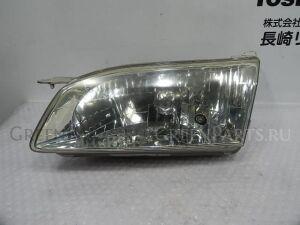 Фара на Toyota Corolla AE110 5A-FE