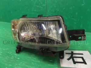 Фара на Toyota Bb QNC21 3SZ-VE B1-1