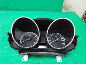 Спидометр на Mazda Axela BL5FW ZY-VE