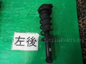 Стойка амортизатора на Subaru Impreza GP6 FB20A