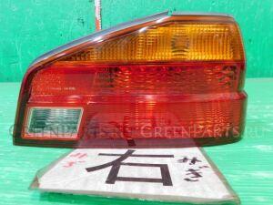 Стоп на Nissan Laurel HC35 RB20DE 7423