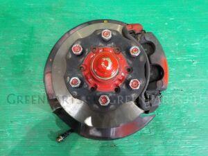 Ступица на Nissan Atlas SK2F23 NA20