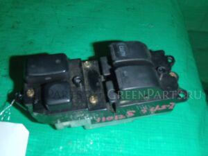 Блок упр-я стеклоподъемниками на Toyota LIGHT ACE CR22G 3C-T