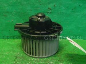 Мотор печки на Honda Mobilio Spike GK1 L15A