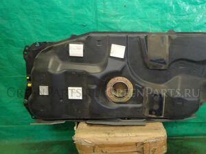 Бак топливный на Mazda Mpv LW5W GY