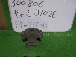 Суппорт на Toyota Cami J102E K3-VE