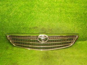 Решетка радиатора на Toyota Camry ACV35 2AZ-FE