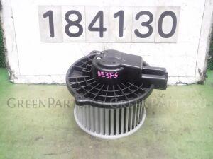Мотор печки на Mazda Demio DE3FS ZJ-VE