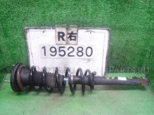 Стойка амортизатора на Toyota Celsior UCF30 3UZ-FE