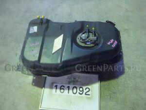 Бак топливный на Mazda Bongo SKP2M L8