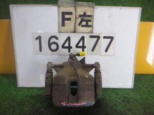 Суппорт на Toyota Caldina AT211G 7A-FE