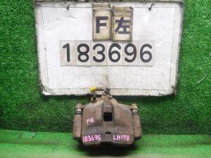 Суппорт на Toyota Regius ace LH178V 5L