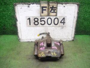 Суппорт на Toyota Regius KCH46W 1KZ-TE