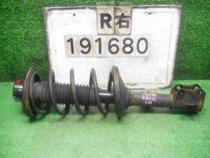 Стойка амортизатора на Suzuki ELIO RB21S M15A