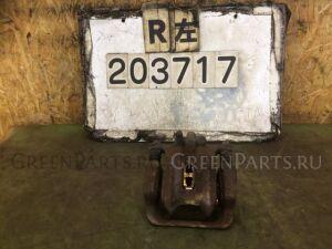 Суппорт на Honda CR-V RD4 K20A