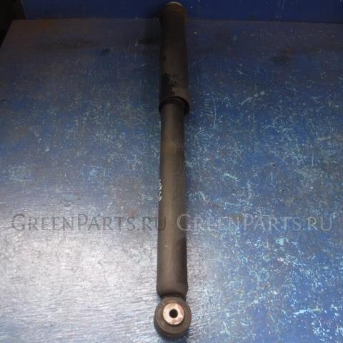 Амортизатор на Toyota Vitz SCP90 2SZ-FE