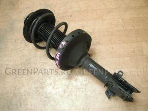 Стойка амортизатора на Subaru Legacy BM9 EJ255