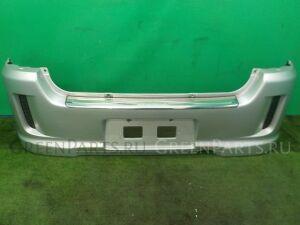 Бампер на Subaru Pleo RA2 EN07X
