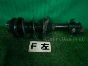 Стойка амортизатора на Subaru Impreza GG3 EJ152