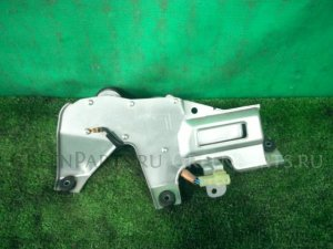 Мотор привода дворников на Subaru Forester SG5 EJ203