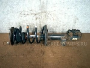 Стойка амортизатора на Toyota Caldina AZT241W 1AZ-FSE