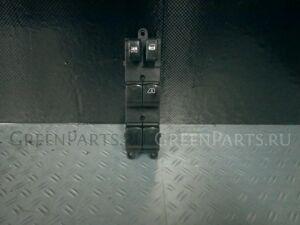 Блок упр-я стеклоподъемниками на Subaru Exiga YA5 EJ205