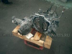 Кпп автоматическая на Toyota Premio ZZT245 1ZZ-FE