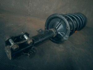Стойка амортизатора на Suzuki Swift ZD11S M13A