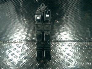 Блок упр-я стеклоподъемниками на Toyota Allion ZZT245 1ZZ-FE