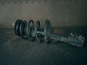 Стойка амортизатора на Toyota MARK II QUORIS SXV20W 5S-FE
