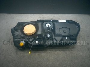 Бак топливный на Mazda CX-3 DKEFW PE-VPR