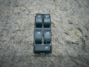 Блок упр-я стеклоподъемниками на Toyota Passo KGC30 1KR-FE