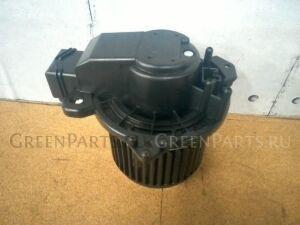 Мотор печки на Mazda FLAIR WAGON MM32S R06A