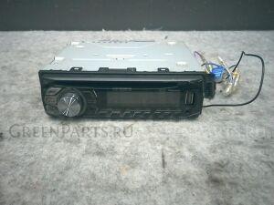 Автомагнитофон на Honda Life JB1 E07Z