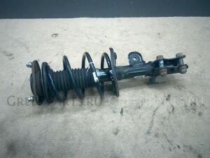 Стойка амортизатора на Toyota Blade AZE156H 2AZ-FE