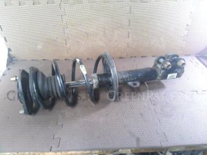Стойка амортизатора на Toyota Allion AZT240 1AZ-FSE