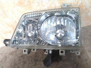 Фара на Mazda Titan SY56L WL 100-61934