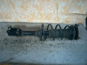 Стойка амортизатора на Toyota Bb NCP35 1NZ-FE