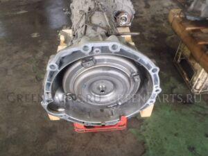 Кпп автоматическая на Nissan Elgrand NE51 VQ35DE