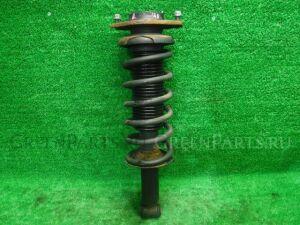 Стойка амортизатора на Subaru Exiga YA5 EJ204